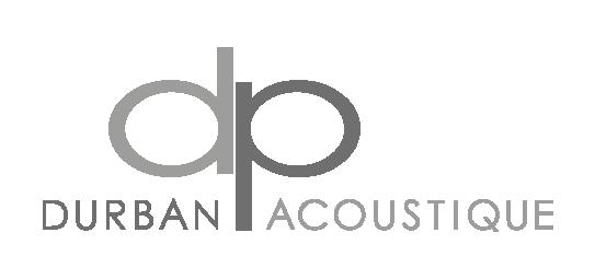 dp acoustique panneaux acoustiques
