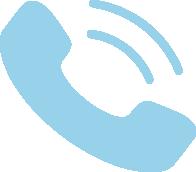 téléphone contact dp-acoustique