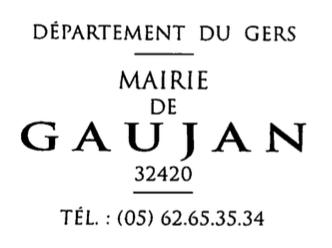 installation de panneaux acoustiques - Gaujan