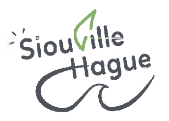 installation de panneaux acoustiques - Siouville-Hague
