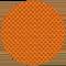 AC Mandarine