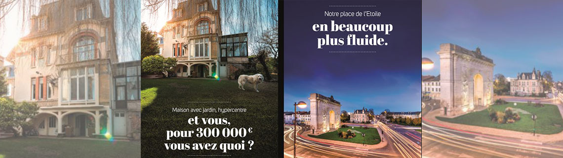DP Acoustique - Châlons en Champagne